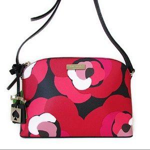 Kate Spade Brightwater Drive Hanna Shoulder Bag